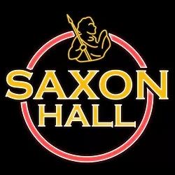 201010SAXON
